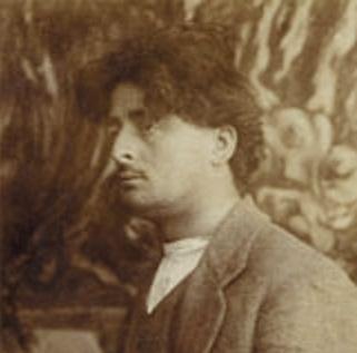 L'Anarcofascismo di LORENZO VIANI (Viareggio 1882-Ostia 1936). A cura di Emanuele Casalena