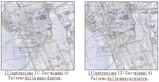 """La """"vergine"""" di Julius Evola. 6^ parte – Gaetano Barbella"""
