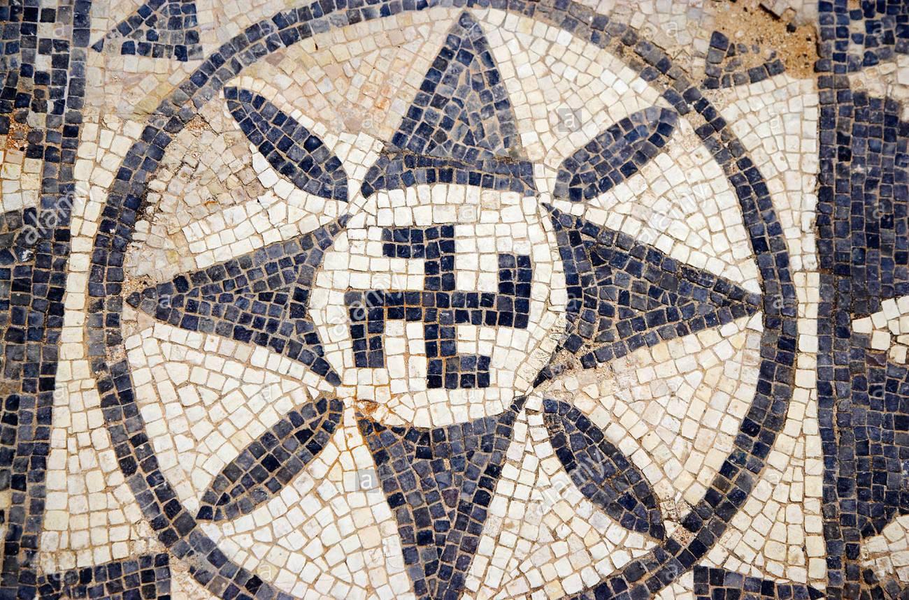 Svastica, simbolo sacro universale – Costanza Bondi e Marco Morucci