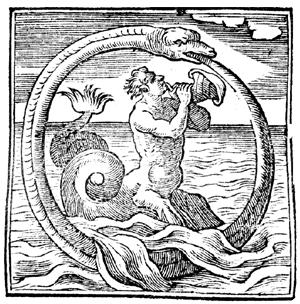 La Scienza della Logica di Hegel: Summa Ermetica del Cosmo Vivente – Giandomenico Casalino
