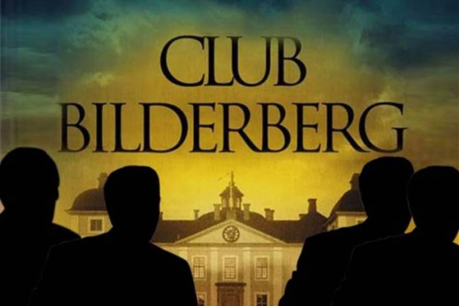 Il Vaticano al Club Bilderberg – Roberto Pecchioli
