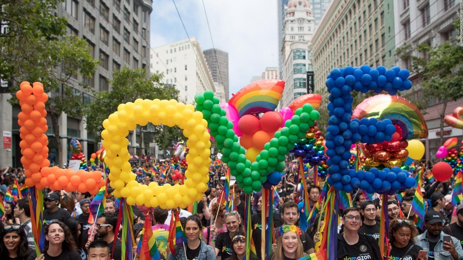 Aborto, omosessualismo, immigrazione: una sinistra dissoluzione – Roberto Pecchioli