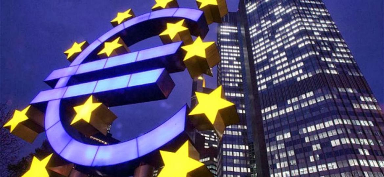 L'austerità? Una sciocchezza, parola della BCE – Roberto Pecchioli