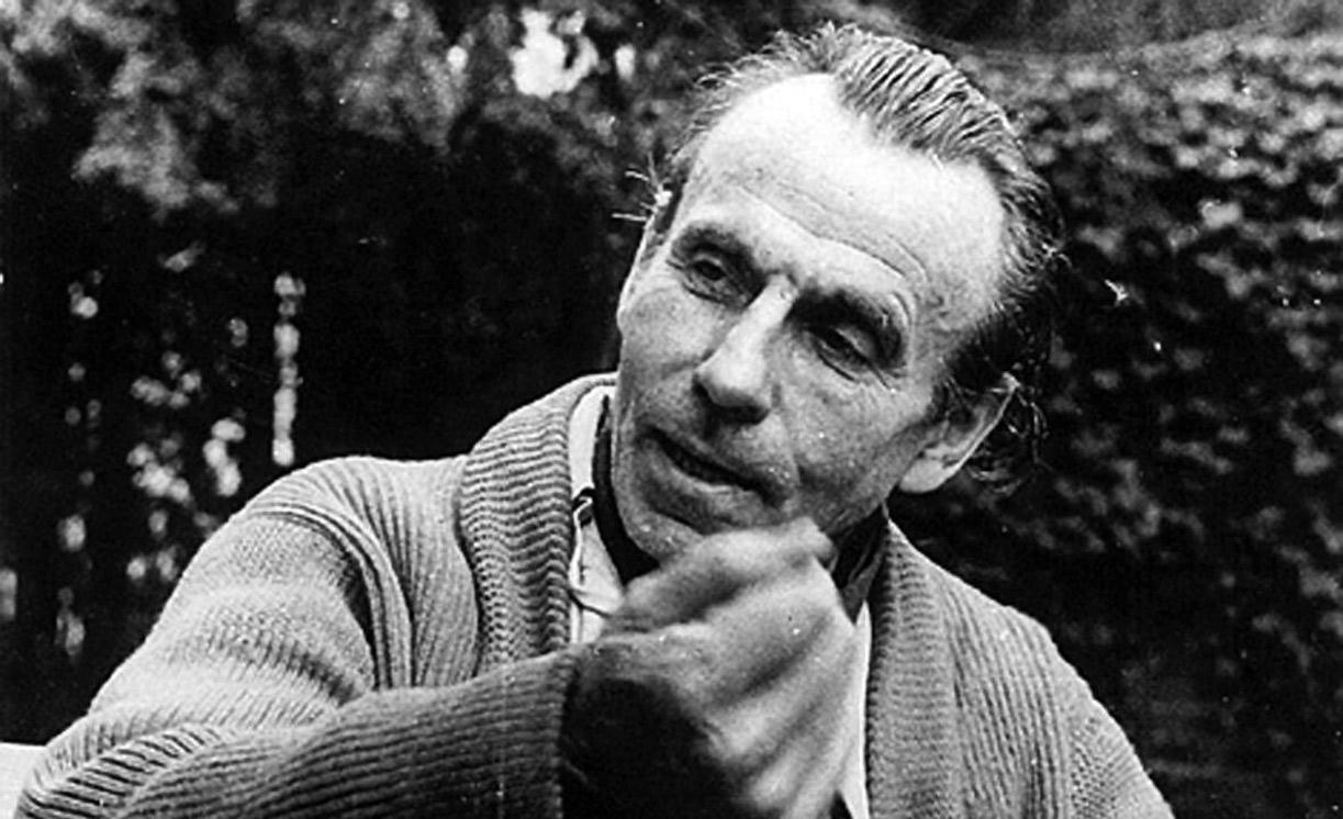 Il veliero di Céline: uno scrittore tra profezia e dissacrazione – Giovanni Sessa