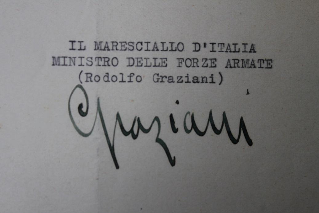 DECIMA FLOTTIGLIA M.A.S.: propaganda per la riscossa (XVIII parte) – Gianluca Padovan