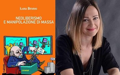 Neoliberismo e povertà – Ilaria Bifarini