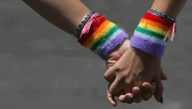 L'omofobia dei diritti omosessuali – Flavia Corso