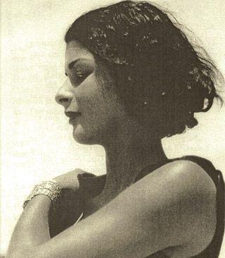 Una russa a Montparnasse: biografia intellettuale  di Maria De Naglowska – 1^ parte – Francesco Innella