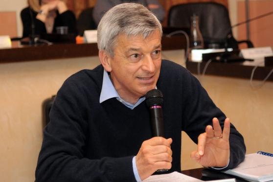 Ereticamente intervista il dott. Stefano Montanari, a cura di Roberta Doricchi