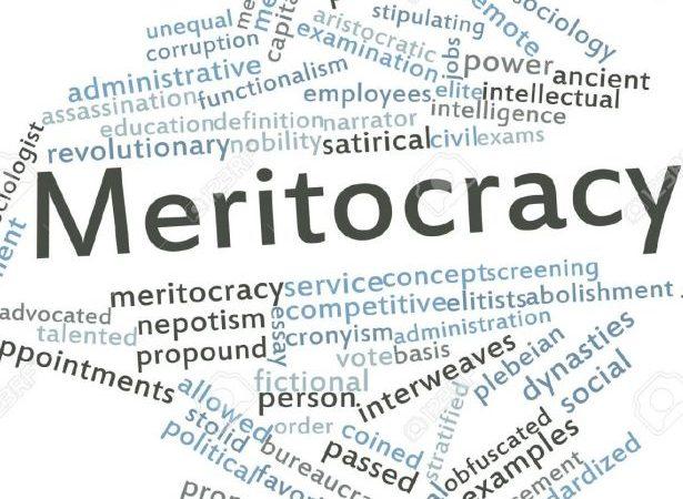 L'inganno meritocratico – Roberto Pecchioli