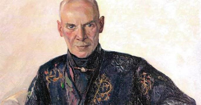 Gustav Meyrink e l'esoterismo: un'importante raccolta di scritti in tema – Giovanni Sessa