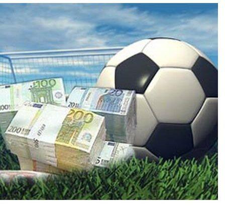 Calcio moderno: l'outlet globalizzato del pallone – Roberto Pecchioli