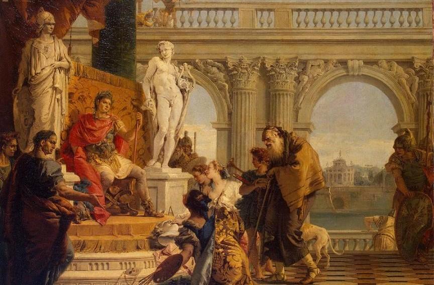 Contro i Galilei! Gli aspetti amministrativi e giuridici della Restauratio di Giuliano – 3^ parte – Tommaso Indelli