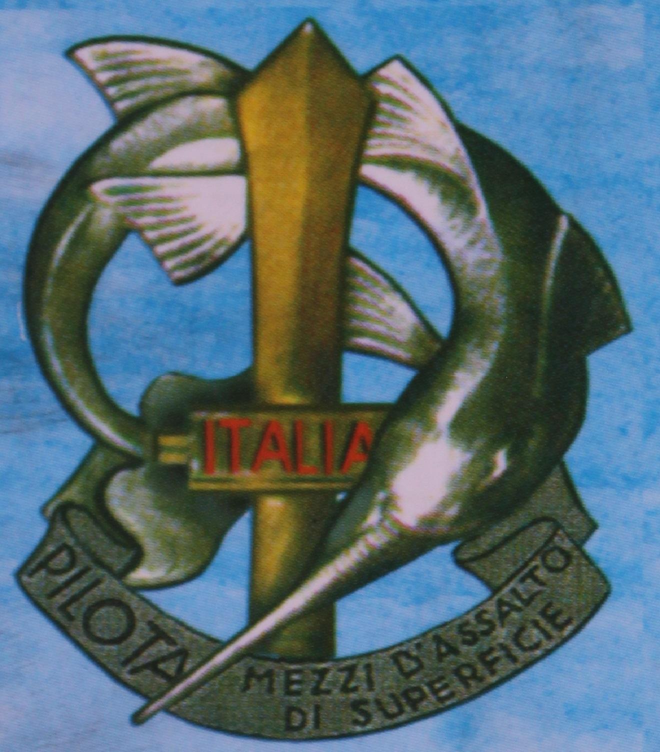 DECIMA FLOTTIGLIA M.A.S.: propaganda per la riscossa (XXVIII parte) – Gianluca Padovan