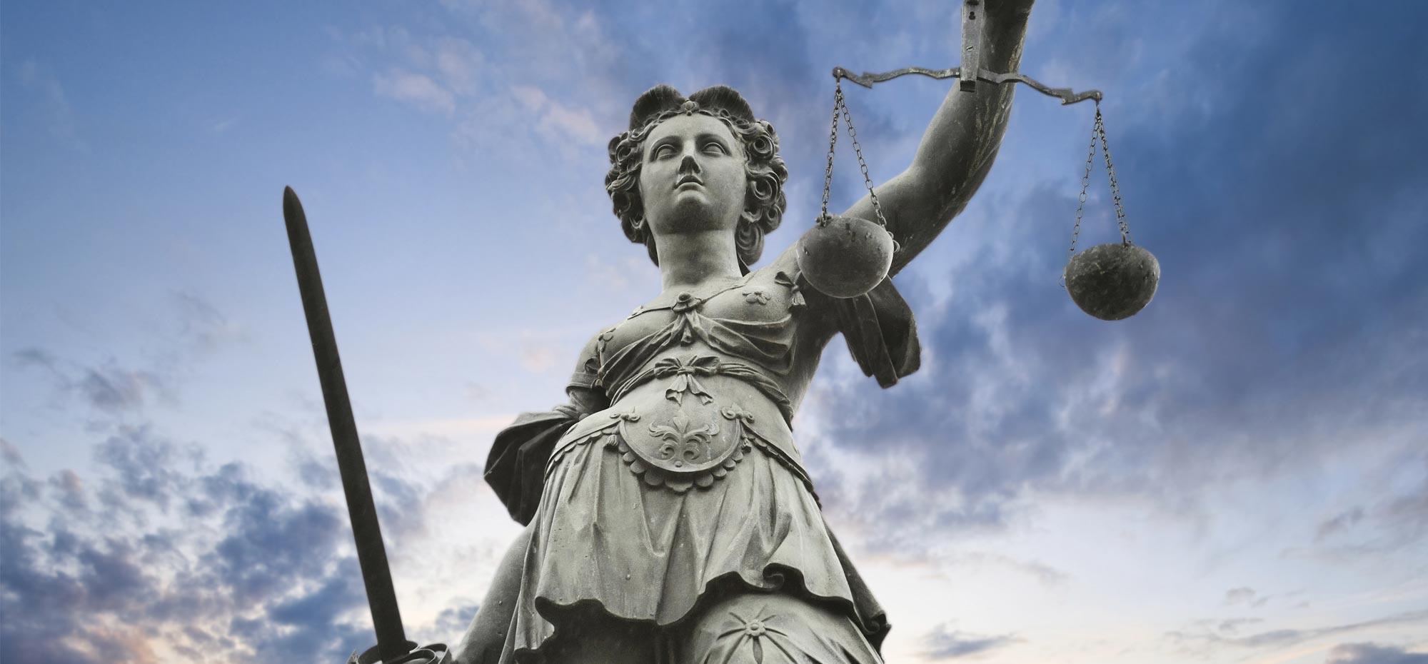 Stato di diritto: sogno e realtà – Roberto Pecchioli