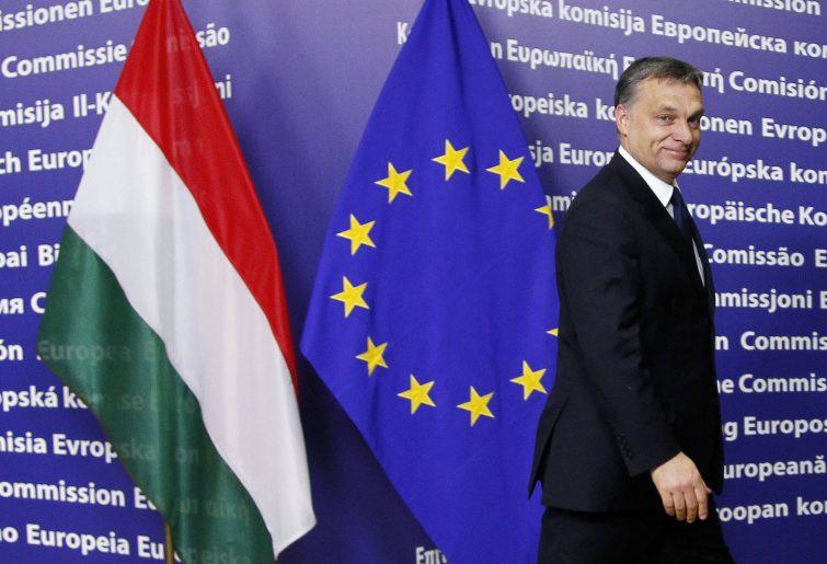 Cronache di Babilonia: l'Europa contro Ungheria – Roberto Pecchioli
