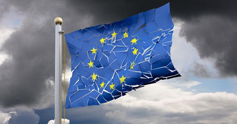 Il futuro del Sovranismo – Roberto Siconolfi