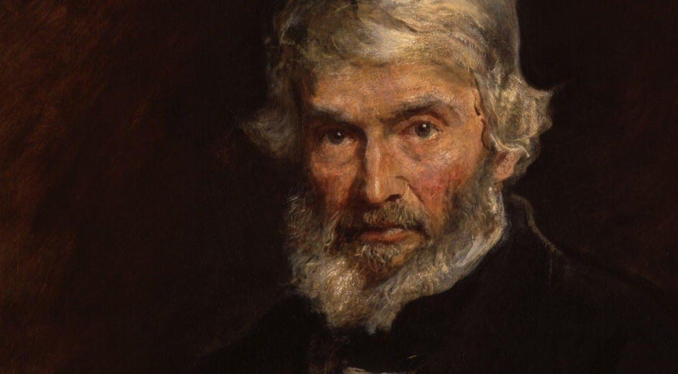Gli Eroi di Carlyle: l'antitesi antropologica del nostro tempo – Giovanni Sessa