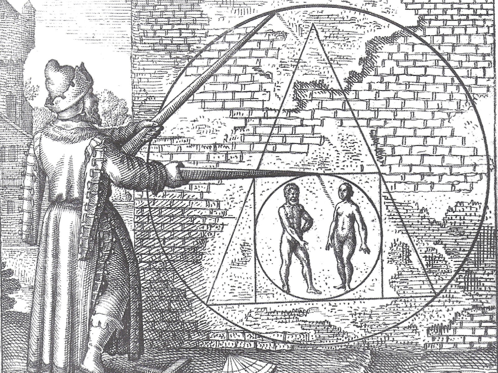 I segreti dell'Alchimia secondo Michael Maier – Augusto Vasselli