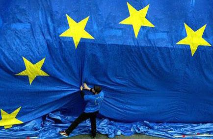 """L'Europa e il """"sovranismo"""". Un bisogno di confini – Claudio Antonelli"""