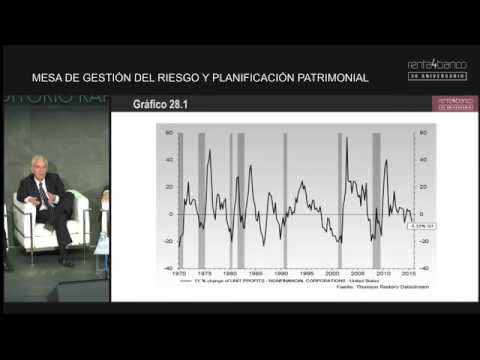 Dieci anni di crisi. Da Lehman & Brothers al QE – Roberto Pecchioli