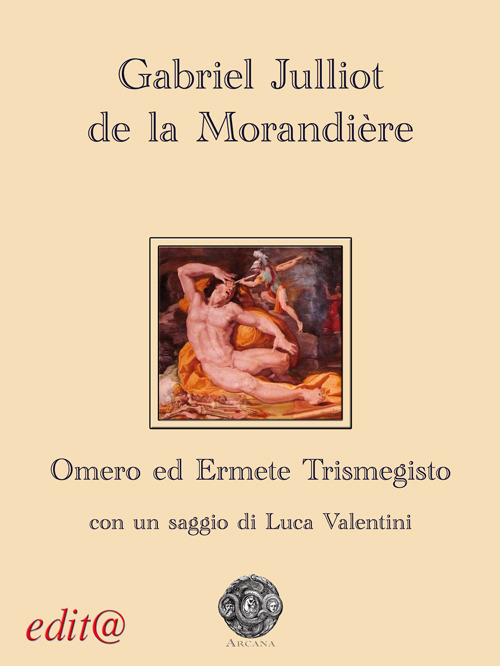 Omero ed Ermete Trismegisto