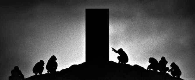 2001, Odissea nello spazio. Attualità di un'opera archetipica–Federica Francesconi (1^ parte)