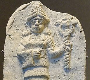 Il vascello di Ishtar. Fantascienza e mito – Giovanni Sessa