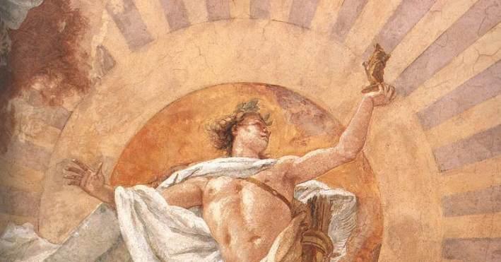 Il Divino Platone: la Forma, lo Spirito, la Potenza – Giandomenico Casalino