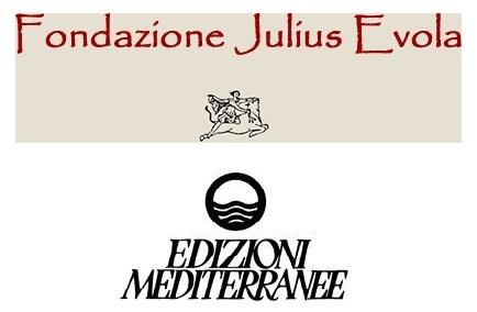 """Per un eroticamente (s)corretto:  60 anni di """"Metafisica del sesso""""  di Julius Evola"""