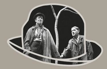 'Sulla strada' e 'Aspettando Godot': due opere agli antipodi – Umberto Petrongari
