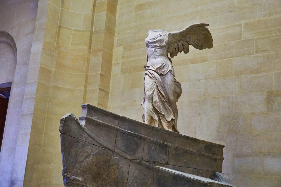 Una Vittoria mutilata: le ragioni della Grande Guerra – Umberto Bianchi