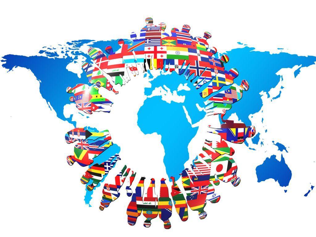 """Il paradosso della globalizzazione e le voci nelle città degli ex """"cittadini del mondo"""" – Francesco F Marotta"""
