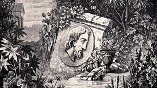 Pietro Andrea Mattioli, un medico umanista tra Italia e Boemia – Mauro Ruggiero