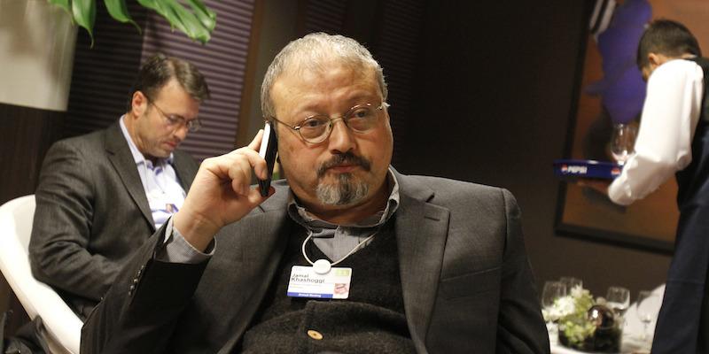 Arabia Saudita: la coscienza sporca dell'Occidente – Roberto Pecchioli