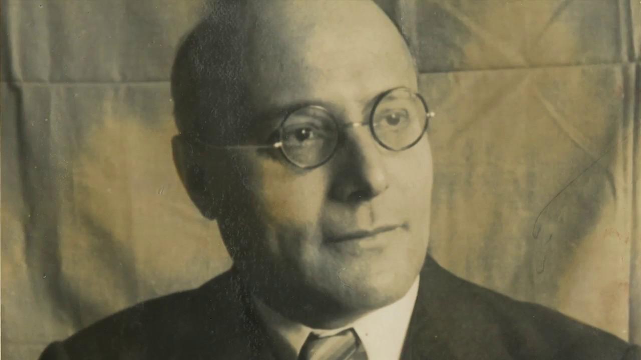 Il Sovranismo ed il Momento Polanyi – Roberto Pecchioli