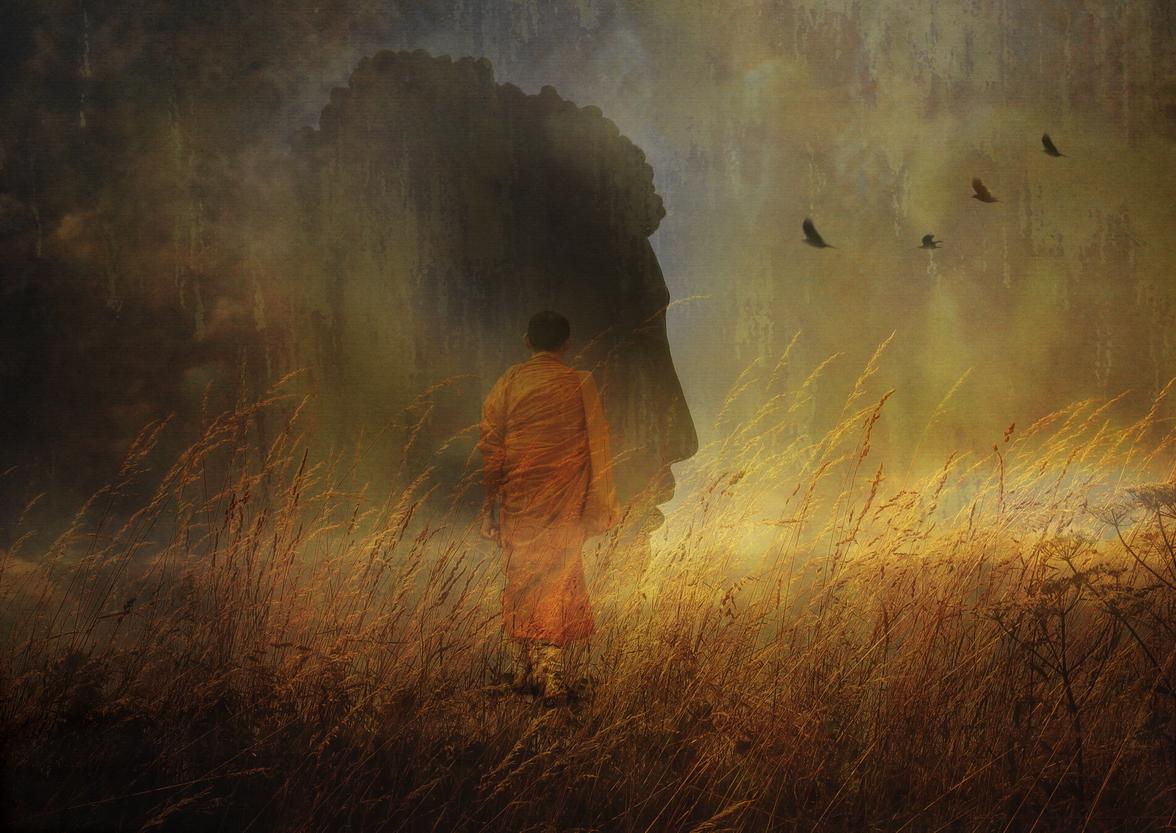 Tantra quale via della trasformazione – 7^ parte – Luca Violini