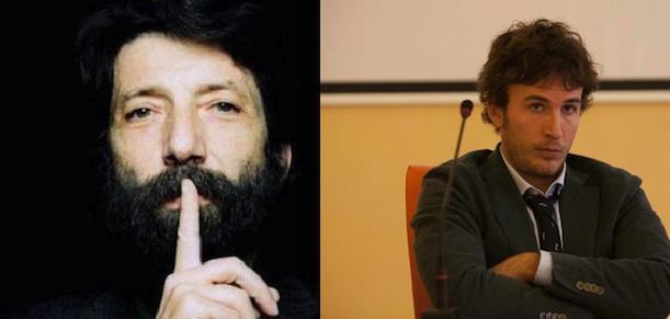 Filosofi e stagnini – Roberto Pecchioli