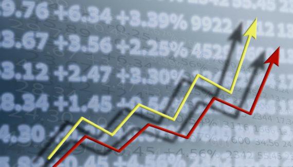 L'incubo debito e spread – Enrico Marino