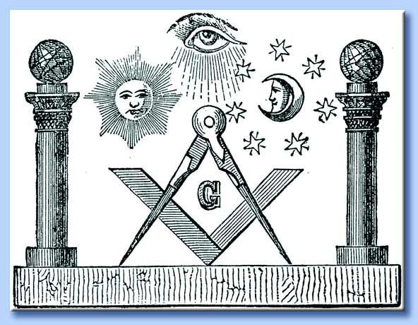 Fascismo e Massoneria, storia di rapporti complessi – 3^ parte – Luigi Morrone