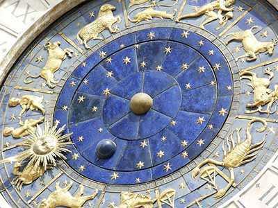 Zodiaco ed Alchimia: l'esegesi di Alessandro Orlandi – Luca Valentini