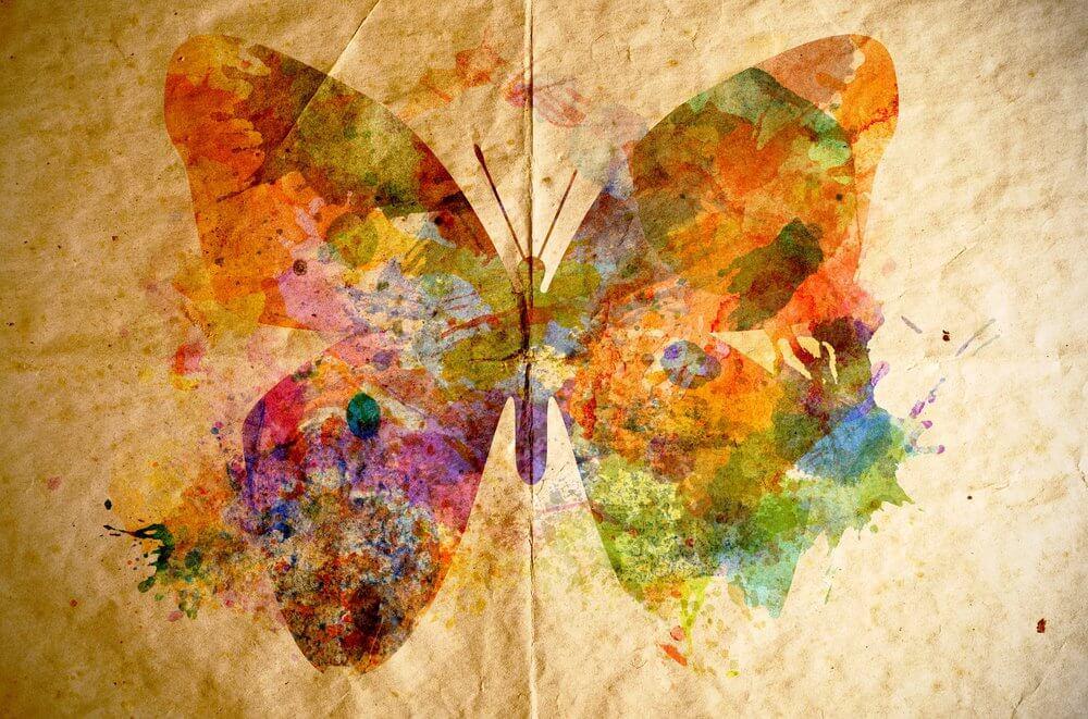 Politicamente corretto: l'effetto farfalla – Roberto Pecchioli