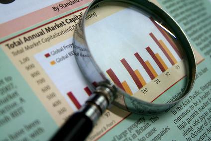 La bolla del debito privato – Roberto Pecchioli