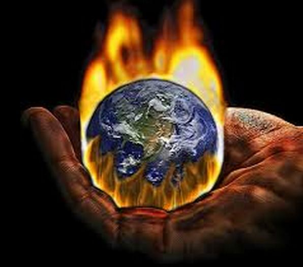 Clima ed effetto serra, ritardi e menzogne – Roberto Pecchioli