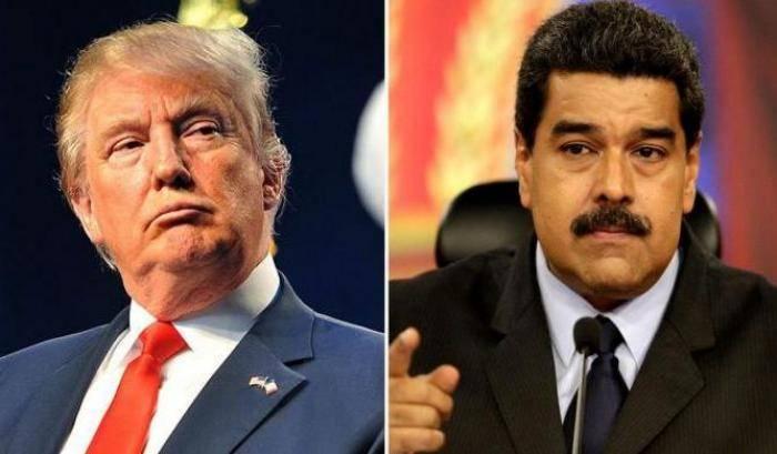 Venezuela. Dal sogno all'inferno– Roberto Pecchioli