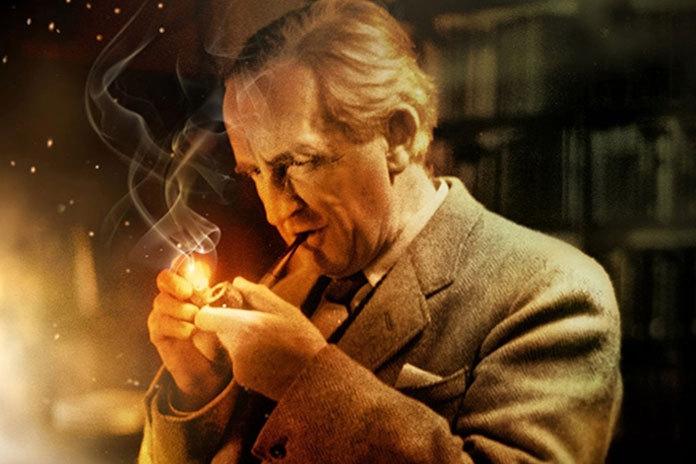 Guerra su Tolkien – Dalmazio Frau