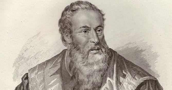 Rinascimento: il ritorno di Pietro l'Aretino – Dalmazio Frau