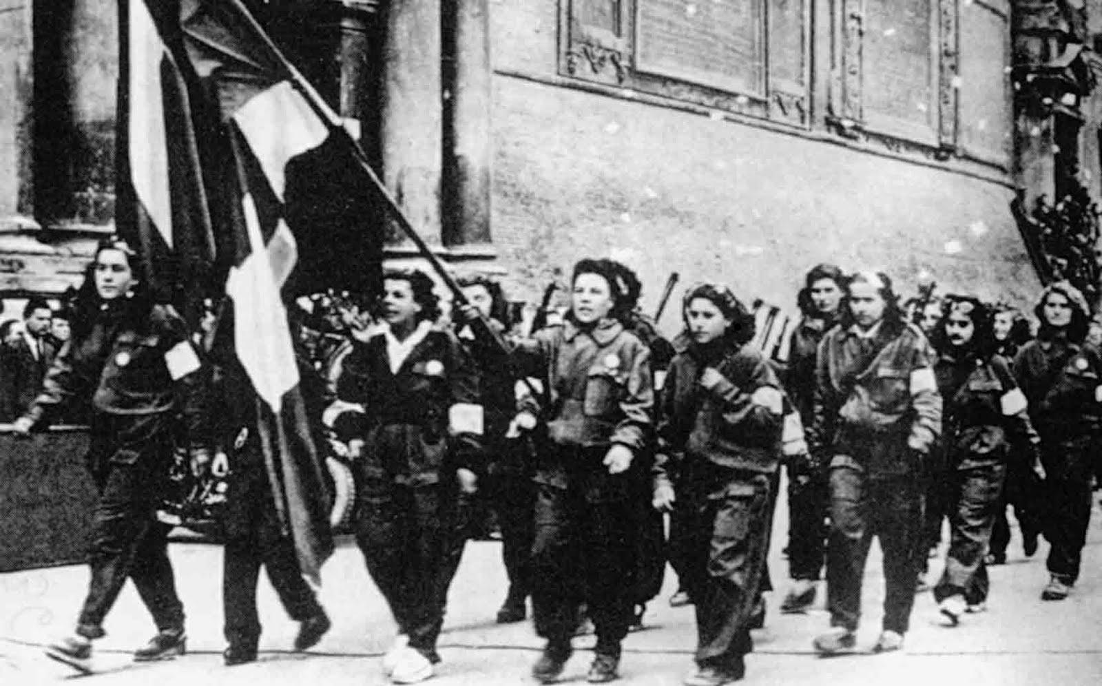 Fascismo e Massoneria, storia di rapporti complessi – 6^ parte – Luigi Morrone