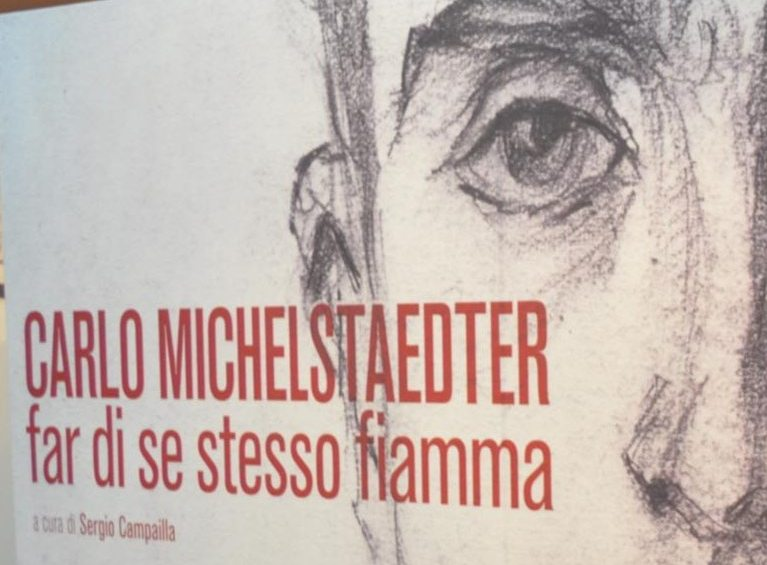 Avevo un Capo – Mario Michele Merlino