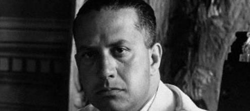 Il Galeazzo Ciano dello storico Eugenio Di Rienzo – Luigi Morrone